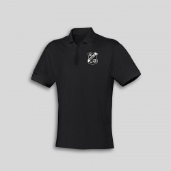 Fan Polo-Shirt incl....