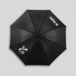 Fan Regenschirm incl....